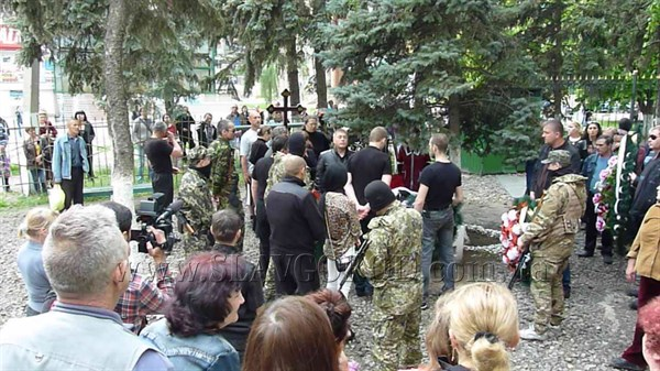 http://slavgorod.com.ua/Images/NewsArticle/XGp/_XGpXLWfZHeaA.jpg