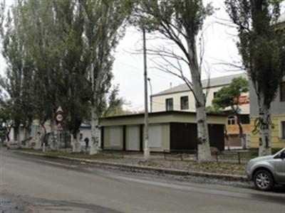 В Славянске предприниматель подал в суд на городскую власть
