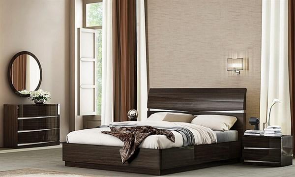 Выбираем спальни: от функциональности до высокого качества