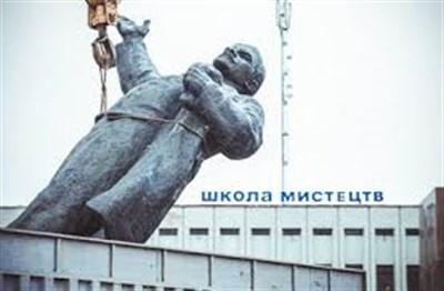 """""""Не тех героев вместо них ставят"""" - что жители Славянска думают о декоммунизации"""