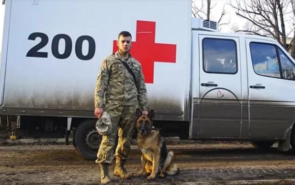 Полицию Славянска обвиняют в попытках опорочить проукраинских  общественников