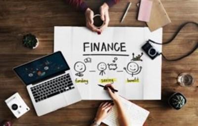 Кредитование и микрокредитование: что необходимо знать