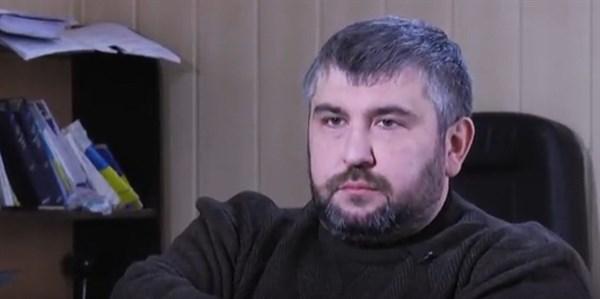Новости по делу адвоката дьяченко и беджанян