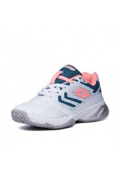 Кроссовки для тенниса: выбираем удобную пару