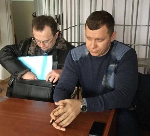 Славянский суд приговорил завуча школы к 5 годам условно за организацию «референдума ДНР»