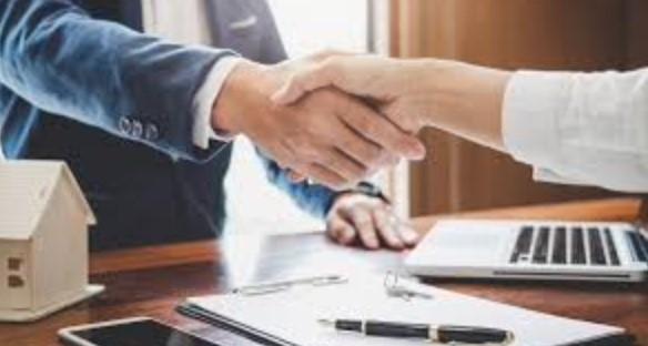 Как увеличить шансы на получение кредита под залог имущества