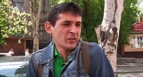 «Это тоталитаризм, что это за фашизм вообще»: у жителей Славянска спросили, что они думают о запрете Вконтакте и Одноклассников
