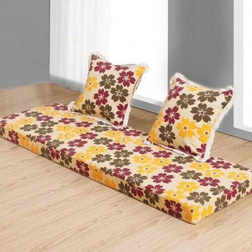 Декоративные подушки для вашего интерьера