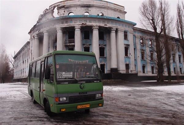 Как живешь, область: вернет ли Славянск деньги Евросоюзу, во что превратилась Ясиноватая и чем занимаются предприниматели-переселенцы