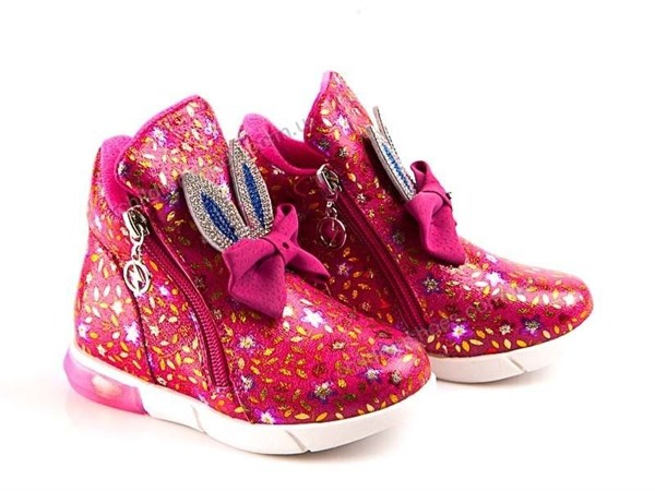 Покупка обуви оптом – выгодное решение для вашего бизнеса