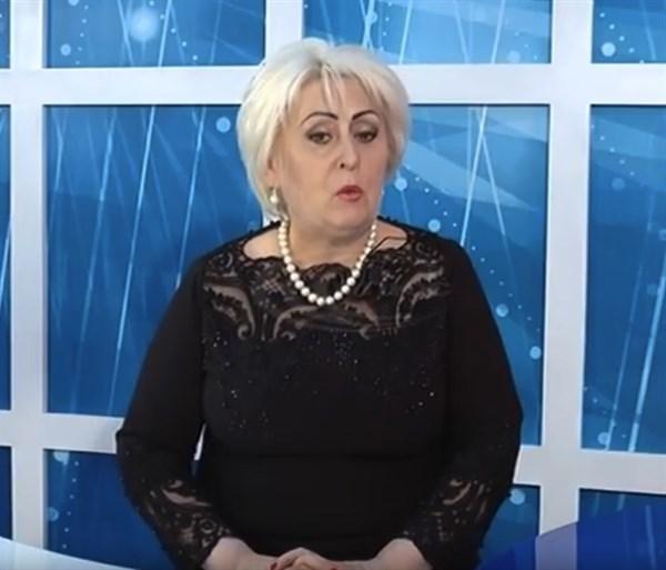 «Политически стала более грамотной»: Неля Штепа рассказала, чем занималась 4 месяца домашнего ареста