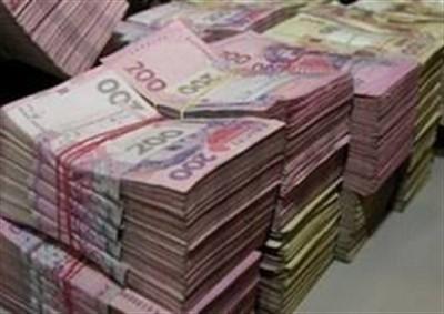 Десять миллионов гривен потерял Славянск из-за карантина в мае