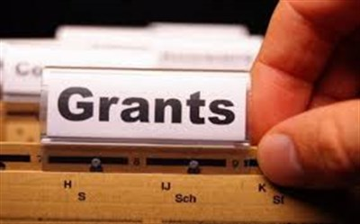 Грант для микропредпринимательства: жители Славянска могут принять участие