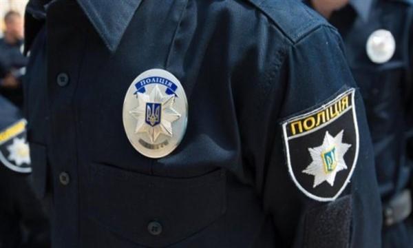 Обзор криминальных и чрезвычайных событий за минувшую неделю