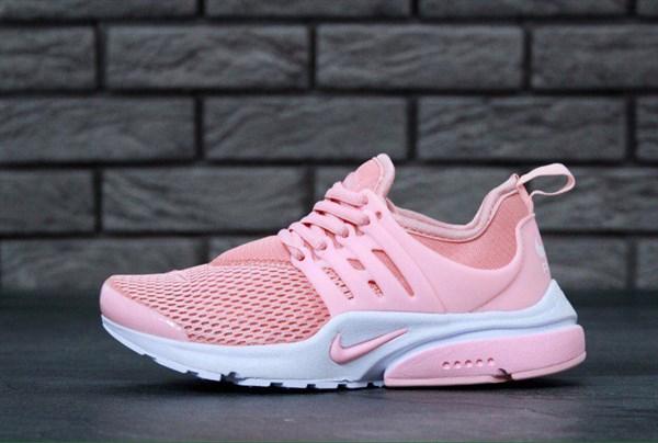 Кроссовки Nike: в чем их преимущества и уникальность