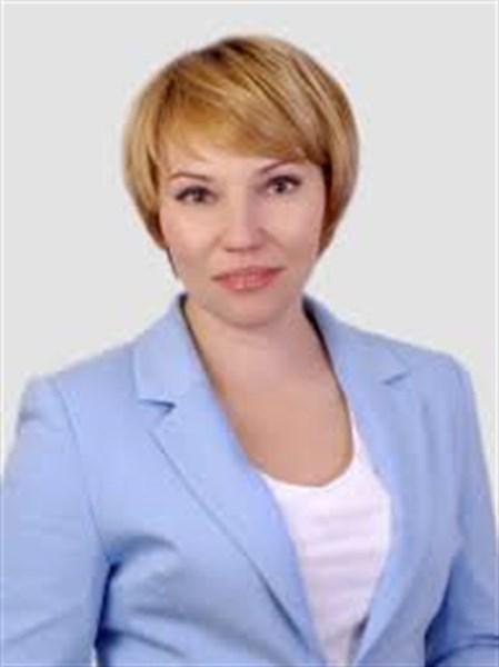 Депутат Славянского городского совета заявляет о поступающих ей угрозах