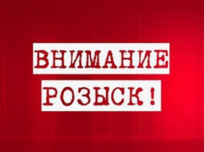 """Вчера белый """"Ниссан"""" в Славянске сбил женщину - разыскиваются свидетели, снимавшие ДТП на телефон"""