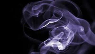В Славянском районе угарный газ повлек смерть местного жителя