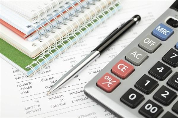 Экс-директор керамического предприятия в Славянске укрыл от государства налогов на 32 млн.грн. И поплатился