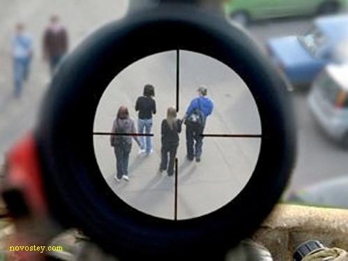 Новости усть-ишим омской области