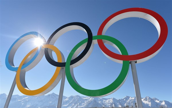 Общий зачёт Олимпийских игр: история и прогнозы на Токио