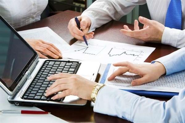 Предпринимателей Славянска проконсультируют международные эксперты