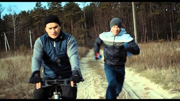 8 фильмов о Славянске, из которых можно понять, что происходило три года назад