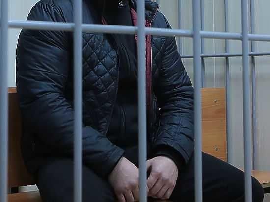В Славянске изнасилована девушка, которая ночью возвращалась  с работы