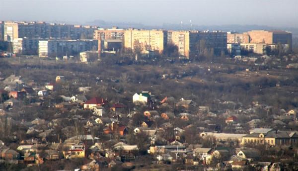 В 2022 году бюджет Славянска может увеличиться на 37 миллионов