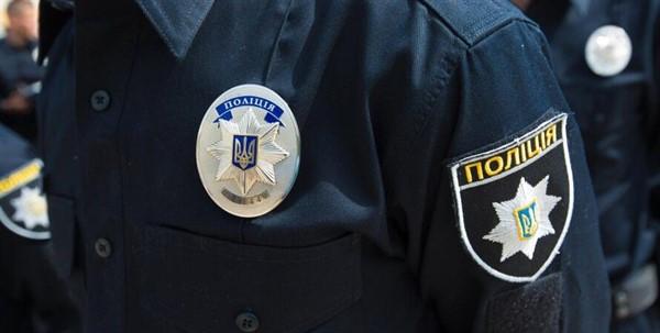 Обзор чрезвычайных и криминальных событий Славянска за неделю
