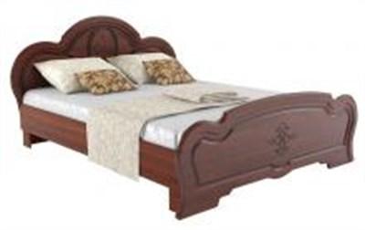 Кровати для полноценного отдыха: большой выбор и функциональность