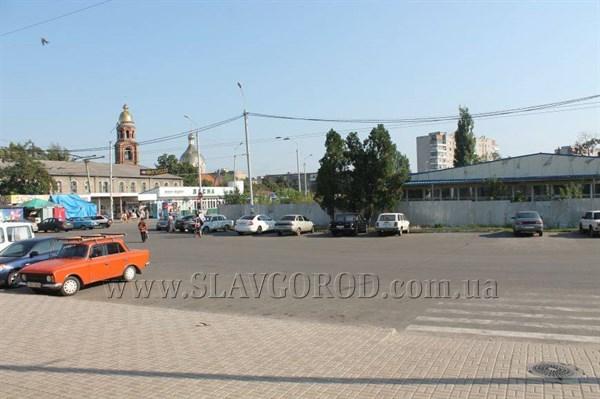 Славянский горсовет намерен через суд добиться расторжения договора аренды земли с «Брусничкой»