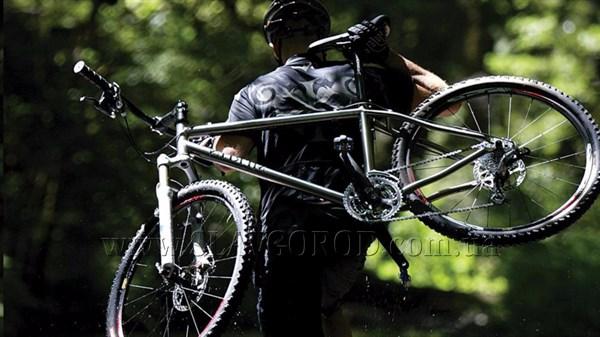 Как выбрать велосипед? Экономия при приобретении