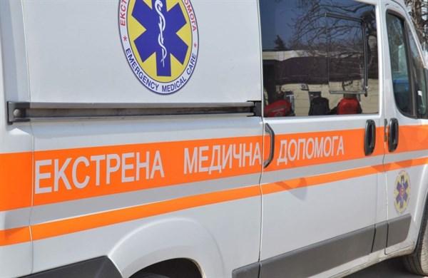 В Славянске госпитализировали двух жителей с подозрением на коронавирус