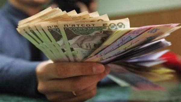 Цифра дня. Стало известно, сколько предприниматели Славянского района перечисли в бюджет единого социального взноса