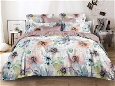 Как удачно использовать домашний текстиль с тематическим оформлением