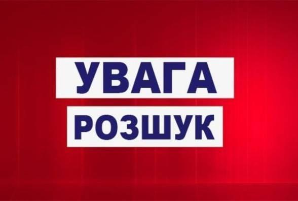 Цифра дня. Полицейские Славянска за сутки задержали трех мужчин, находящихся в розыске