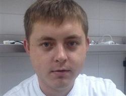 Если вы его видели, звоните в полицию: В Славянске разыскивают жителя Харцизска