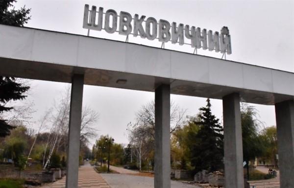 Праздничные мероприятия в Славянске пройдут в условиях жестких ограничений