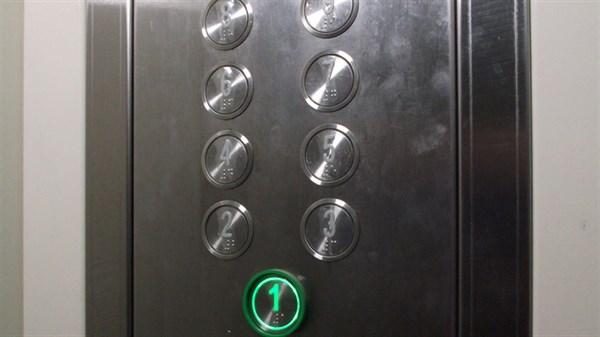 «Донецклифт» уже взял на обслуживание более 150 лифтов в Славянске