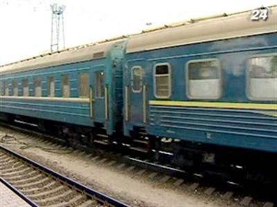 Уже в декабре добраться поездом на территории подконтрольные ДНР будет сложно