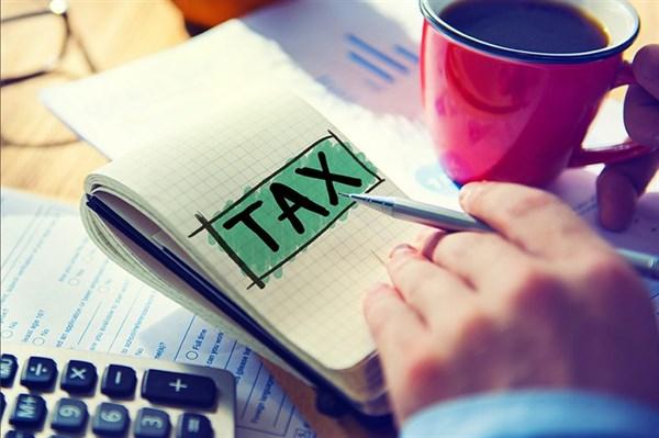 Податкова перевірка пройшла невдало? Ви ще можете все змінити!