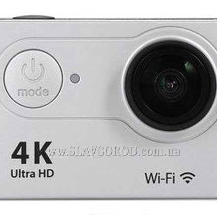 Экш-камеры высокого класса по крутым ценам
