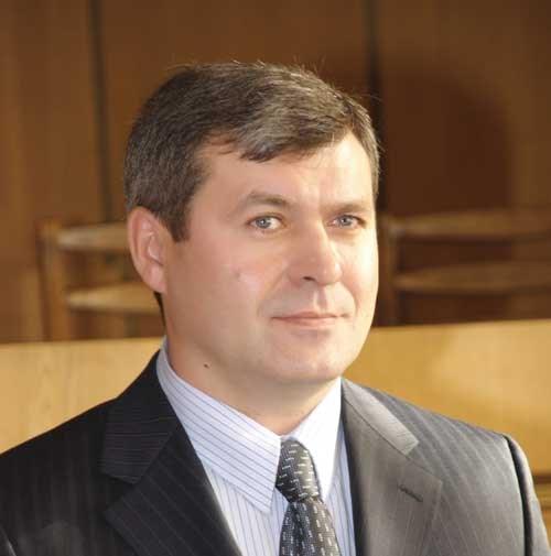 Заместитель экс-мэра Славянска Нели Штепы Владимир Кульматицкий обнаружен мёртвым в Харьковской области (УТОЧНЕНО)