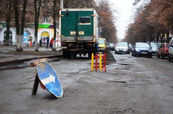 «Привет Гройсману»: Неля Штепа приняла эстафету и стала ревизором славянских дорог