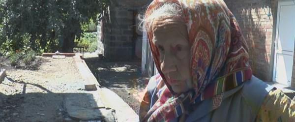 Пенсионерка из Славянска получила фальшивое решение суда о необходимости выплаты долга