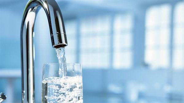 В Святогорске планируют десятикратно повысить стоимость воды