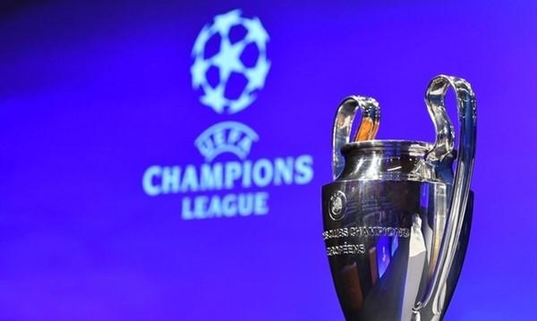 Клубы УПЛ не выйдут из группы Лиги чемпионов: мнение легальных букмекеров