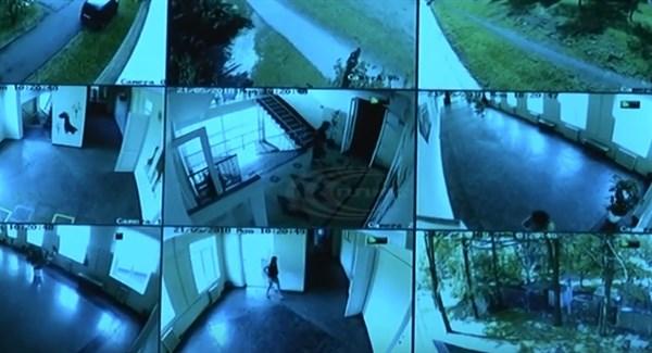 Директора школ Славянска поделились впечатлениями после установки видеокамер в учебных заведениях (ВИДЕО)