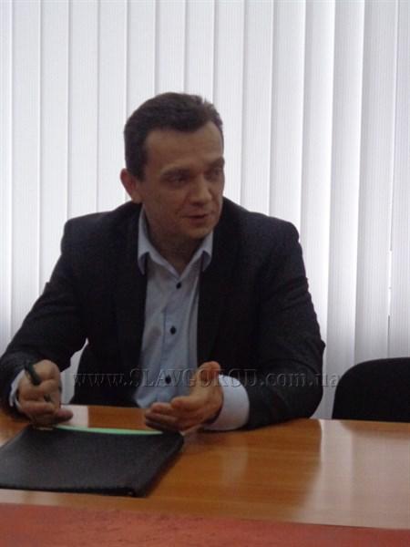 Генеральный директор ЗАО «Бетонмаш» Максим Флерко: «Нас никто в Европу не принимает, мы не становимся членами Евросоюза, мы не получаем Шенген» (ВИДЕО)